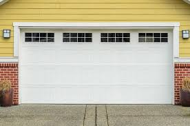 Chestermere Garage Door Repair
