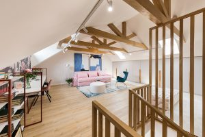 Upminster Loft Conversions