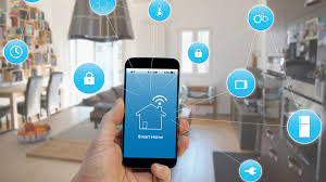 Where To Start With Home Automation