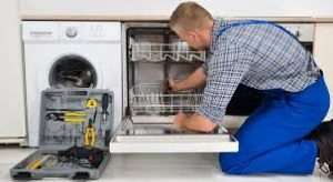 Appliance Repairs Wellington