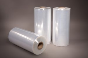Contact Ecoplas For Stretch Film Requirements